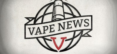Vape News