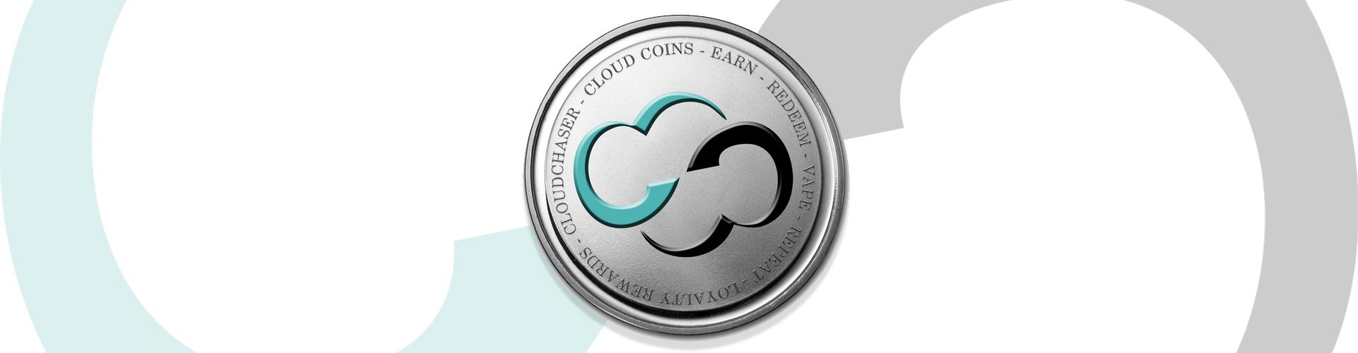 Cloudchaser Rewards