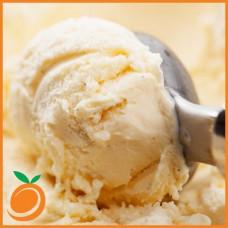 Real Flavors - Vanilla Ice Cream