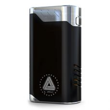 Ijoy Limitless Lux