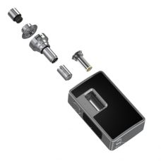 Joyetech eVic AIO Box Kit