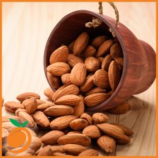 Real Flavors - Almond Flavour Concentrate