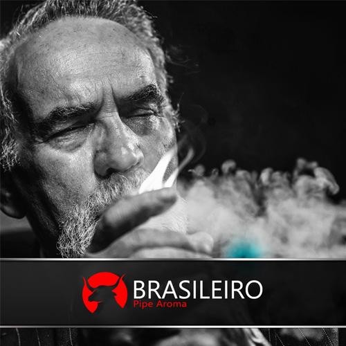 El Toro Brasileiro