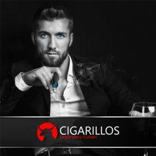 El Toro Cigarillos