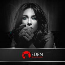 El Toro Eden