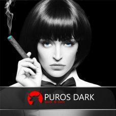 El Toro Puros Dark