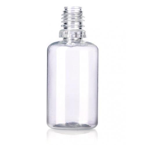 30ml Dropper Bottle