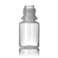 5ml Dropper Bottle