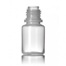 5ml Dropper Bottle