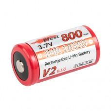 Efest IMR 18350 800mAh Battery
