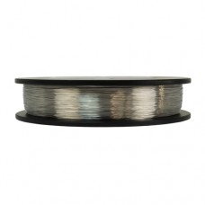 Kanthal A1 Resistance Wire