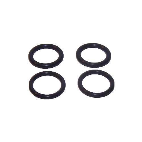19mm O-Rings