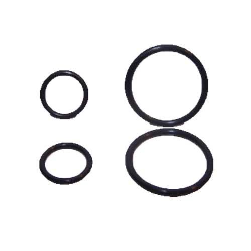 25mm O-Rings