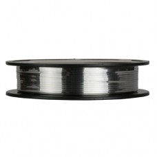 Kanthal Flat Ribbon Wire