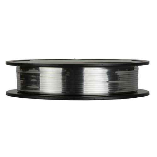 Kanthal Flat Ribbon Wire