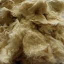 Natural Hemp Fibre Degummed
