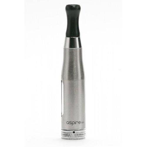 Aspire CE5-S Clearomizer