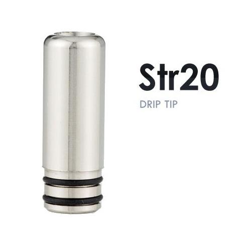 Str20 Drip Tip