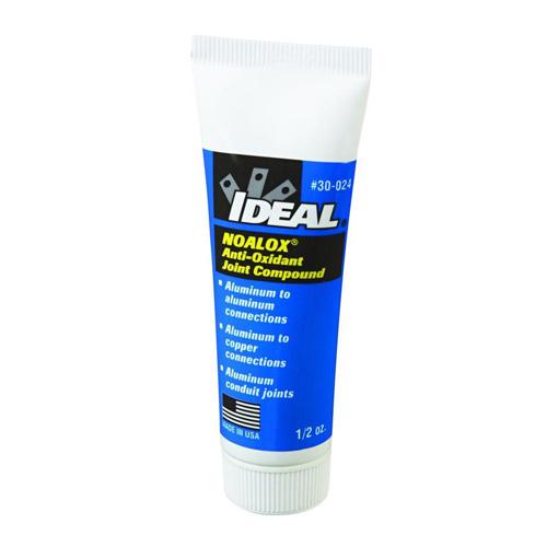Noalox Anti Oxidant Thread Lubricant