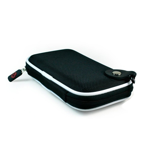 Provari Carry Case