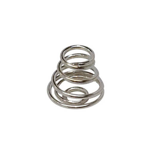 Provari Replacement Spring