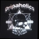Dripaholics T-Shirt