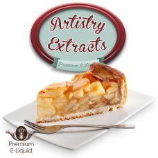 Artistry Extracts - Apple Pie (Strudel)