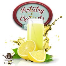 Artistry Extracts - Green Tea Fizz
