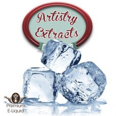 Artistry Extracts - Menthol Freezy