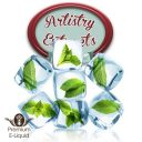 Artistry Extracts - Menthol Green