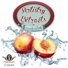 Artistry Extracts - Peach Fizz