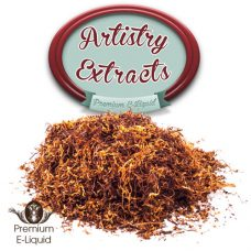 Artistry Extracts - Tobacco Amaretto