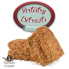 Artistry Extracts - Tobacco Organico