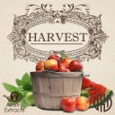 Harvest E-Liquid Apple-Melon Mint