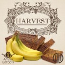 Harvest E-Liquid Banana Bread