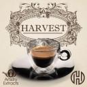Harvest E-Liquid Espresso