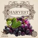 Harvest E-Liquid Grape