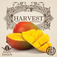Harvest E-Liquid Mango