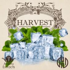 Harvest E-Liquid Menthol