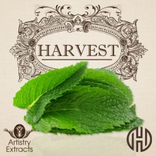 Harvest E-Liquid Mint