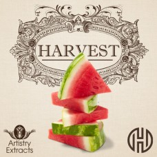 Harvest E-Liquid Watermelon