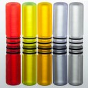 Str20 Plexiglass Drip Tip