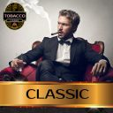 Tobacco Lounge - Classic