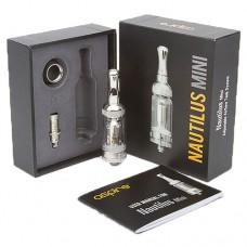 Aspire Nautilus Mini Glassomizer