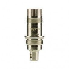 Aspire Nautilus Mini Replacement Coils