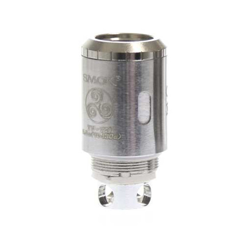 Smok TFT3 Replacement Coils