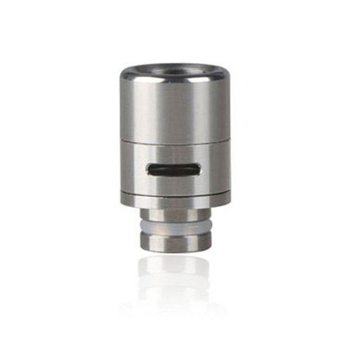 510 SS Air Flow Control Drip Tip