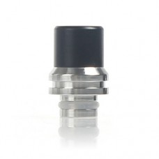 510 Heat Insulation Drip Tip
