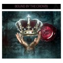 King's Crown Bound by the Crown