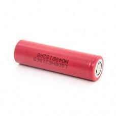 LG HE2 18650 2500mAh 20A Battery